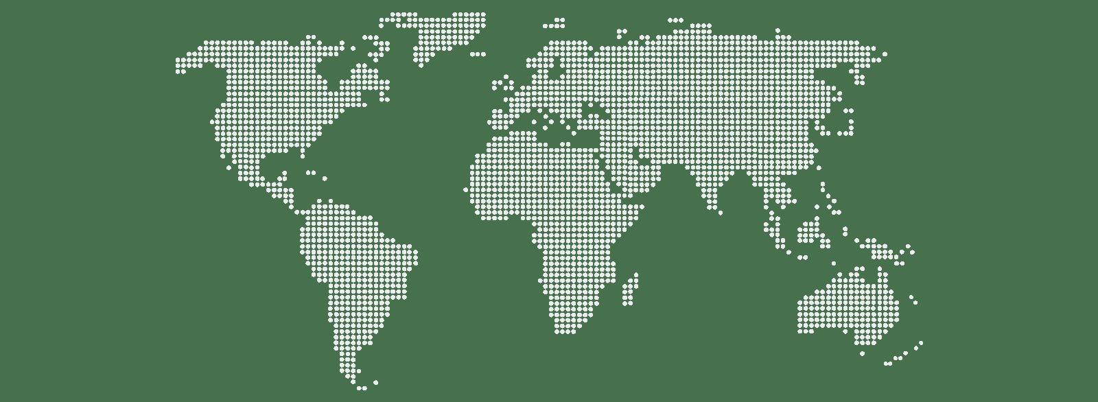 banner-map
